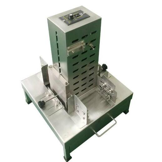 chocolate shaving machine,