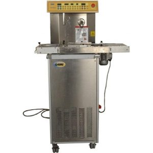 T400 Chocolate Tempering Machine