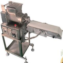 Cookies Moulding Machine